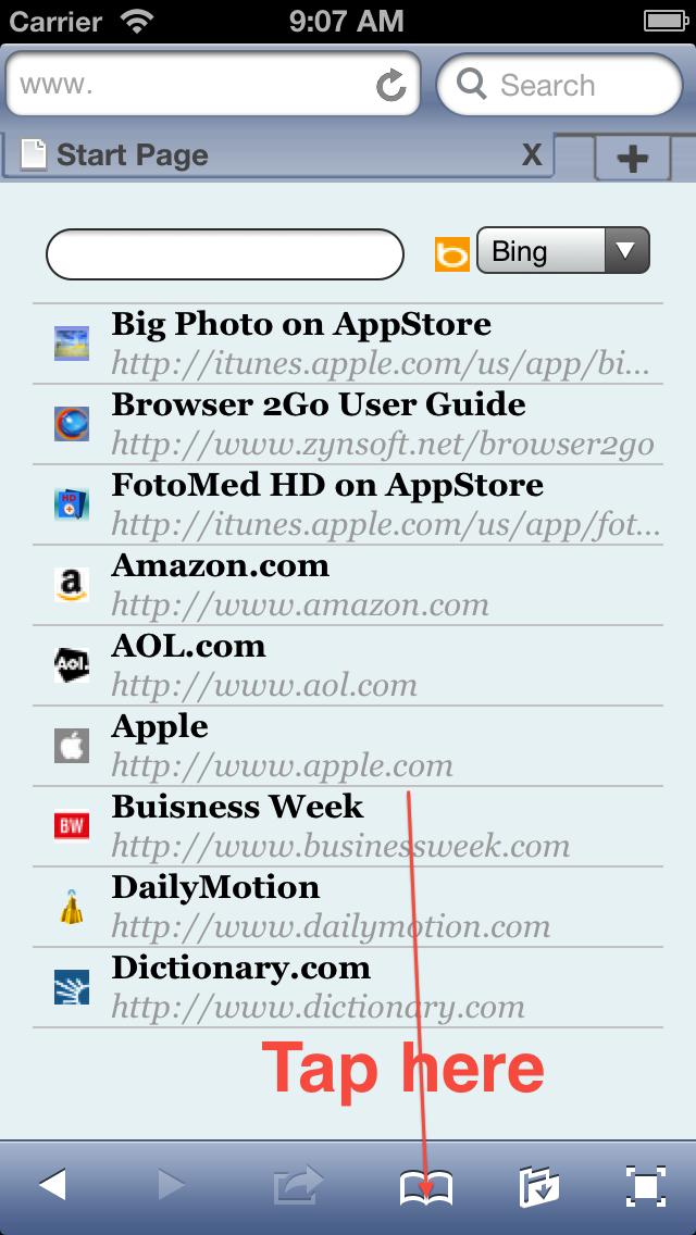 web explorer zynsoft rh zynsoft net iTunes Help iTunes Tutorial